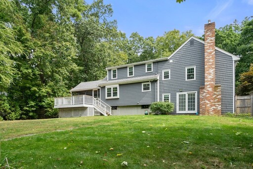 97 Willard Grant Road, Sudbury, MA 01776 - Photo 14