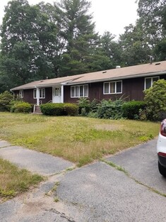 Main Photo: 10 Lawndale Road, Mansfield, MA 02048