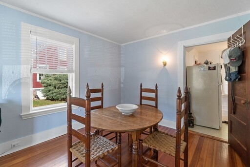 18 Concord Road, Sudbury, MA 01776 - Photo 6