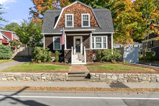 18 Concord Road, Sudbury, MA 01776 - Photo 20