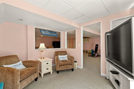 60 Willis Road, Sudbury, MA 01776 - Photo 25