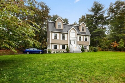 5 Junction Rd, North Reading, MA 01864 - Photo 1