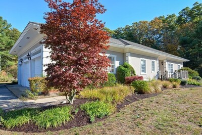 Main Photo: 676 Old County Rd, Westport, MA 02790