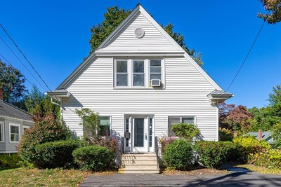 20 Sargent Ave, Leominster, MA 01453 - Photo 1