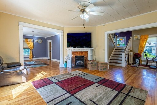 20 Sargent Ave, Leominster, MA 01453 - Photo 6