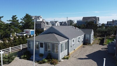 Main Photo: 30 Concord St, Scituate, MA 02066