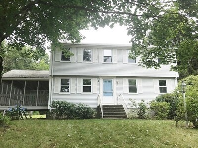 Main Photo: 11 Spruce Road, Medway, MA 02053