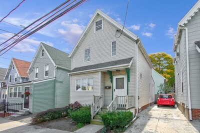 17 Fountain Ave, Somerville, MA 02145 - Photo 1