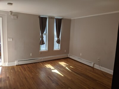 3 Presby Unit 0, Roxbury, MA 02119 - Photo 1