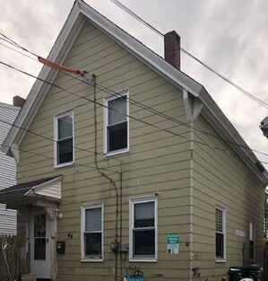 Main Photo: 44 Groves Ave, Lowell, MA 01852
