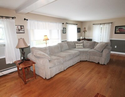 187 South Road, Bedford, MA 01730 - Photo 1