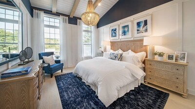 Main Photo: 85 Thelma Way Unit 52, Scituate, MA 02066