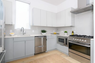 Main Photo: 16 Norfolk Court Unit 16, Cambridge, MA 02139