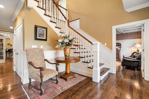 195 Plympton Rd, Sudbury, MA 01776 - Photo 3