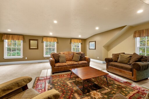 195 Plympton Rd, Sudbury, MA 01776 - Photo 15
