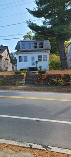 Main Photo: 418 Princeton, Lowell, MA 01851
