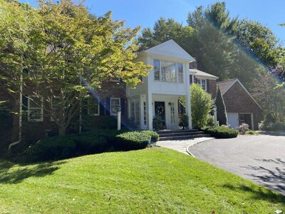 Main Photo: 51 Canterbury Ln, Needham, MA 02492