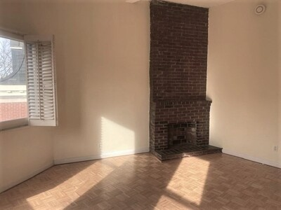 239 Washington Street Unit 239-3, Brookline, MA 02445 - Photo 1