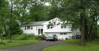 Main Photo: 127 Marked Tree Rd, Needham, MA 02492