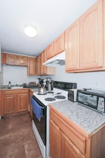 863 Massachusetts Ave Unit 15, Cambridge, MA 02139 - Photo 1