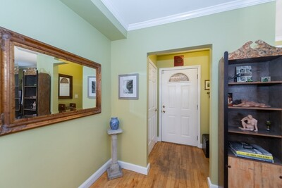 459 Massachusetts Ave Unit 1, Roxbury, MA 02118 - Photo 1