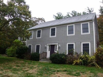 Main Photo: 45 Chesley Road, Barnstable, MA 02648