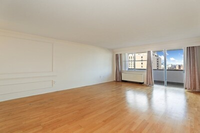 Main Photo: 2 Hawthorne Pl Unit 15R, Beacon Hill, MA 02114