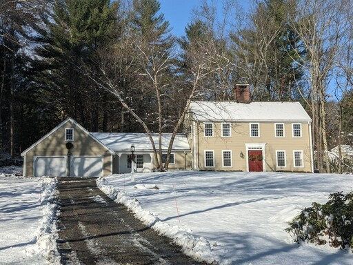 71 Dutton Rd, Sudbury, MA 01776 - Main Photo