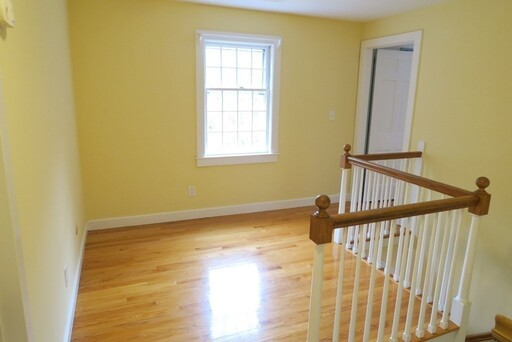 71 Dutton Rd, Sudbury, MA 01776 - Photo 21