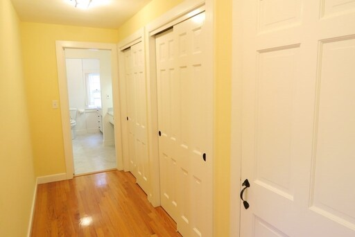 71 Dutton Rd, Sudbury, MA 01776 - Photo 27