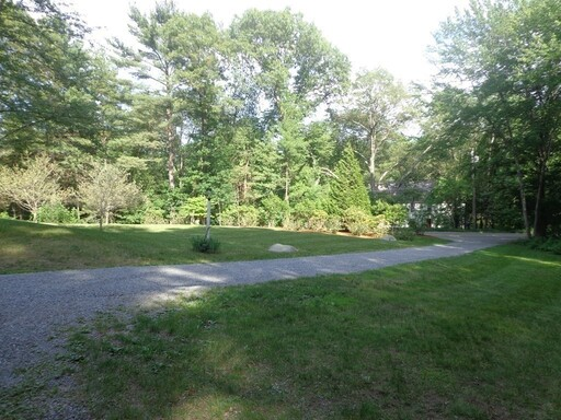 71 Dutton Rd, Sudbury, MA 01776 - Photo 33