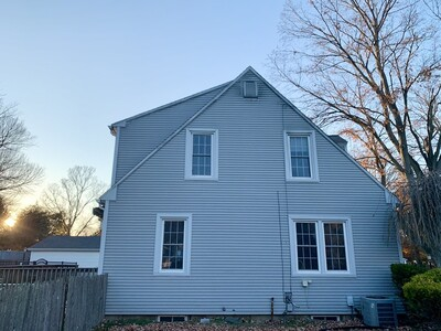 76 Monroe Street, Agawam, MA 01001 - Photo 1