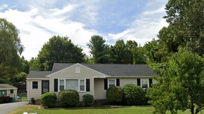 Main Photo: 119 Shoemaker Ln, Agawam, MA 01001