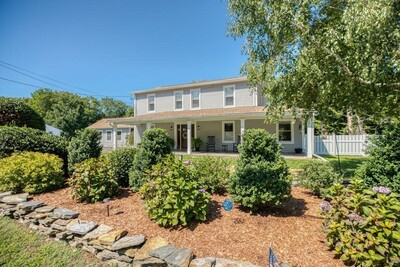 32 Federal St, Agawam, MA 01001 - Photo 1