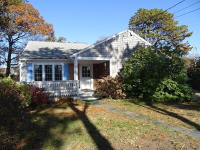 Main Photo: 230 Gosnold St Unit 15ABC, Barnstable, MA 02601