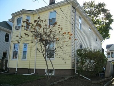 20 Ware St, Somerville, MA 02144 - Photo 1