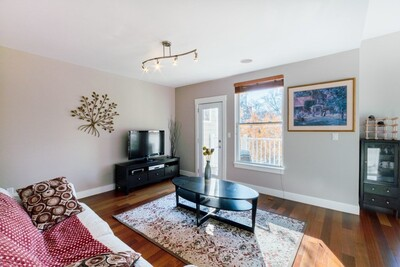 27 Wheeler St Unit 224, Cambridge, MA 02138 - Photo 1