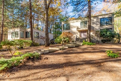 5 Fern Trail, Sudbury, MA 01776 - Photo 1