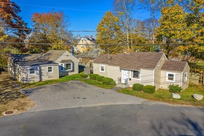 Main Photo: 20 Oak Neck Road, Barnstable, MA 02601