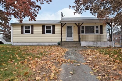 Main Photo: 480 Butman Rd, Lowell, MA 01852