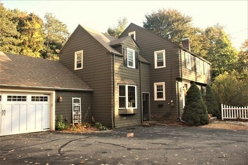 22 Orchard Rd, Holden, MA 01520 - Photo 17