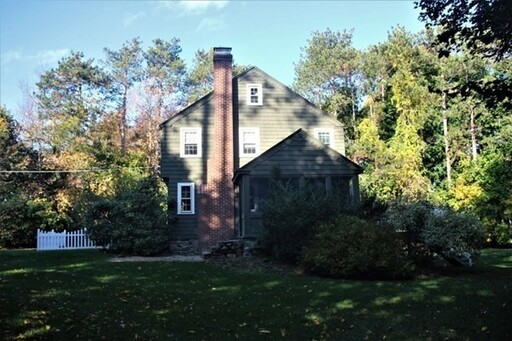 22 Orchard Rd, Holden, MA 01520 - Photo 20