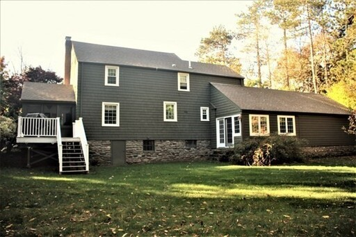 22 Orchard Rd, Holden, MA 01520 - Photo 21
