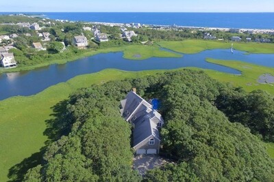 Main Photo: 494 Elliott Rd, Barnstable, MA 02632