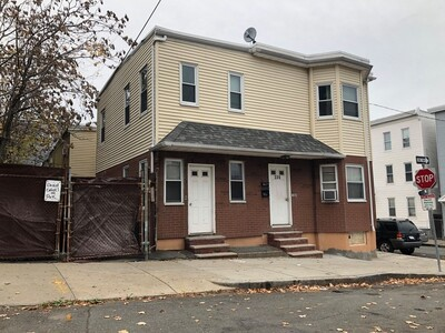 Main Photo: 9 Shelby St, East Boston, MA 02128