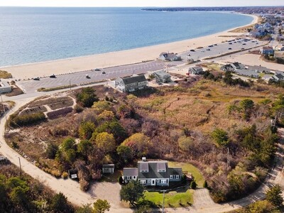 Main Photo: 3 Craigville Beach Ln, Barnstable, MA 02632
