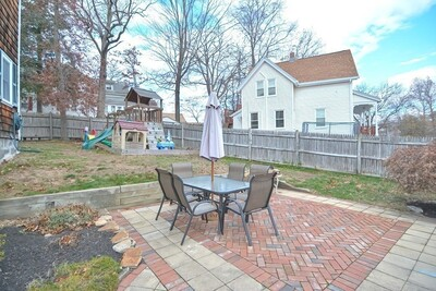 61 Oakland St, Mansfield, MA 02048 - Photo 1