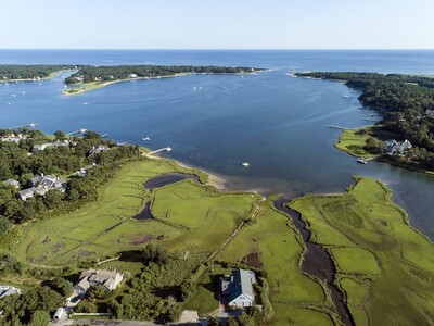 Main Photo: 64 Bayview Road, Barnstable, MA 02655