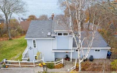 114 Rocky Hill Rd, Plymouth, MA 02360 - Photo 1