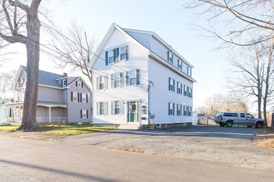 47 Myrtle St, Taunton, MA 02780 - Photo 1